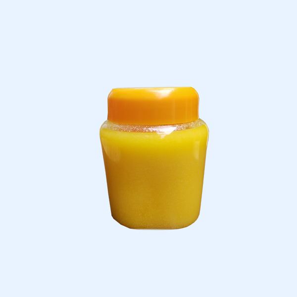 A2 gir cow ghee 500 ml