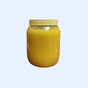 A2 gir cow ghee 1000ml
