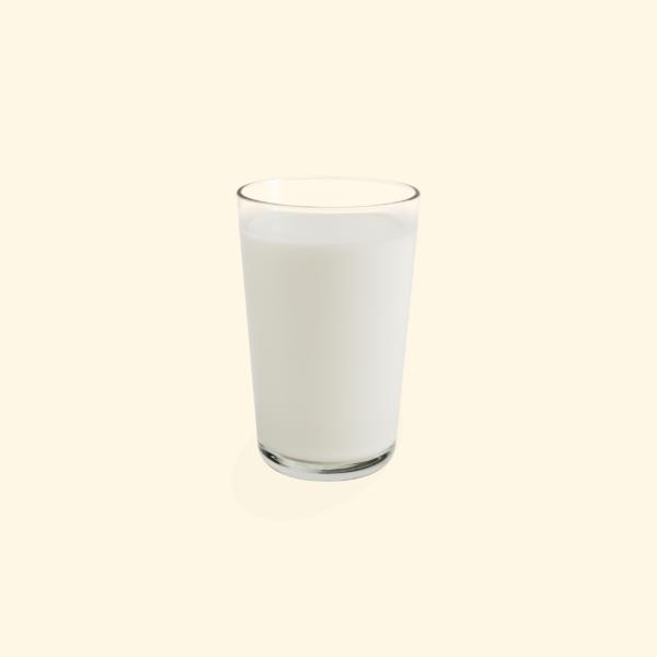 A2_milk_glass_light_shadow