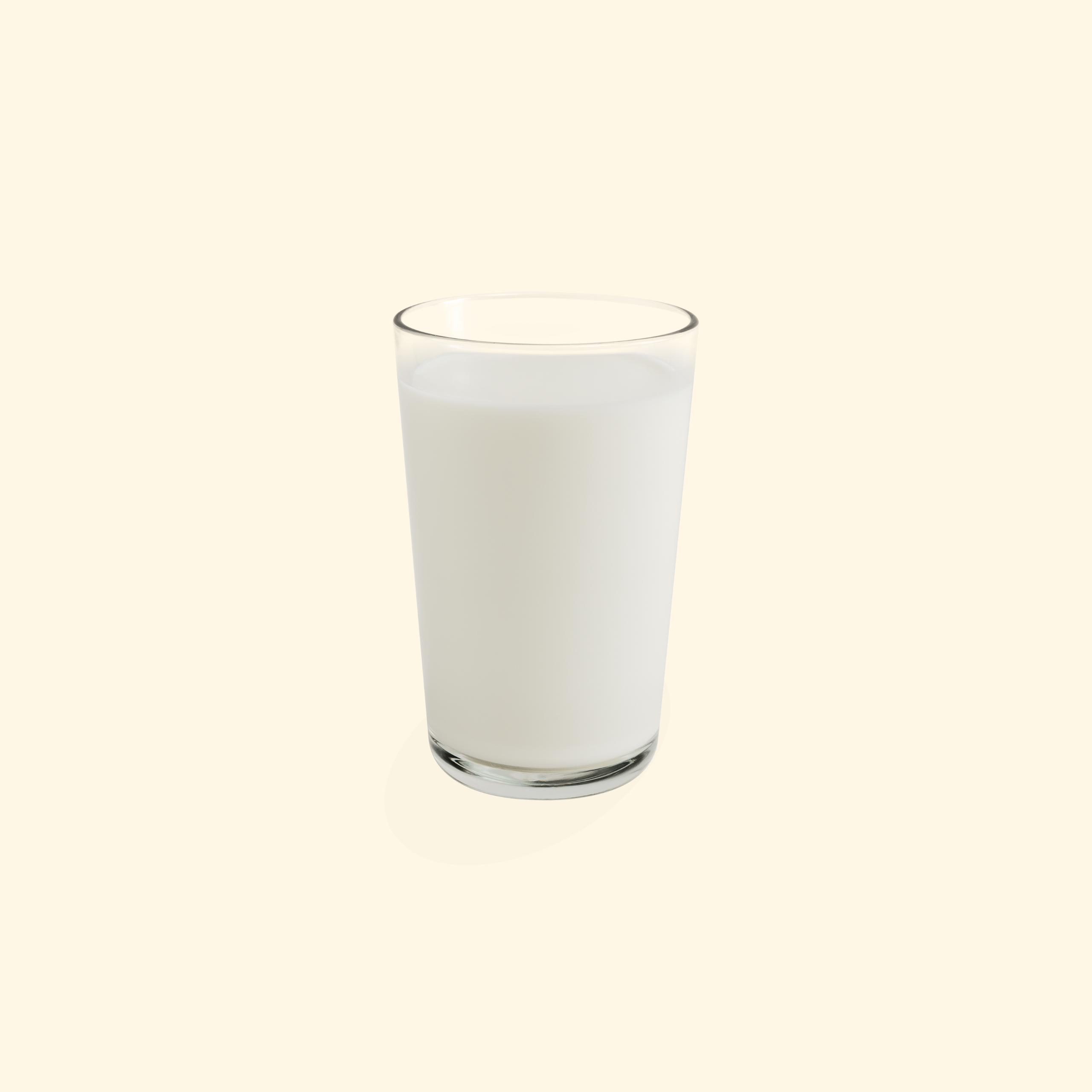 A2_milk_glass_light_shadow