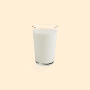 A2_milk_glass_shadow