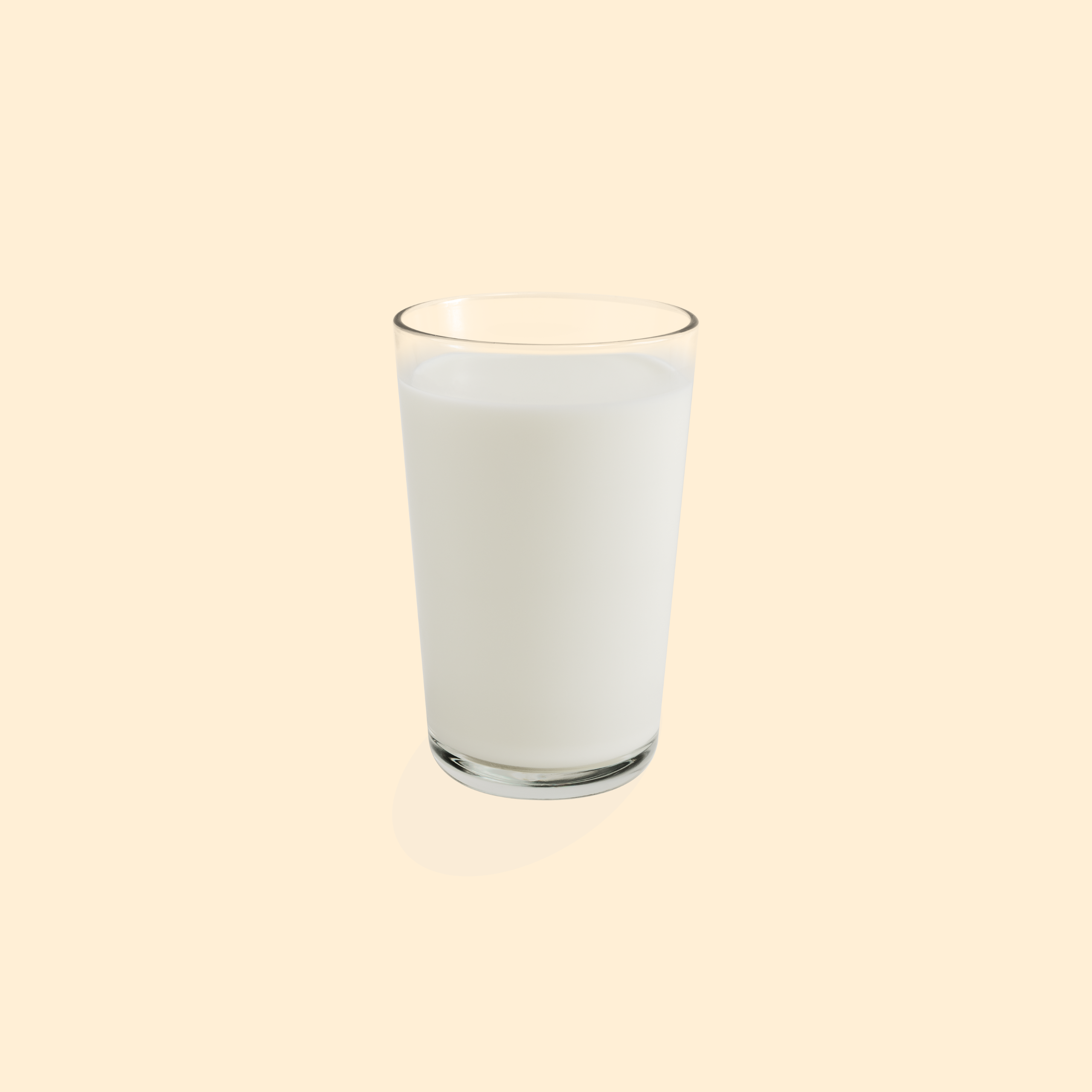 A2_milk_glass_shadow