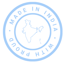 made_in_india products